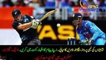Pakistan vs Sri Lanka 5th ODI-Indian Media Ex-Cricketers praising Pakistani Team Bashing Team India - YouTube_2