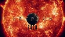 Krypton - Teaser 3 VO