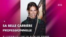 Ophélie Meunier : Bientôt le mariage avec son fiancé Mathieu Vergne