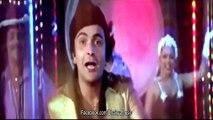Paisa Yeh Paisa [HD] - Karz (1980) | Rishi Kapoor | Tina Munim