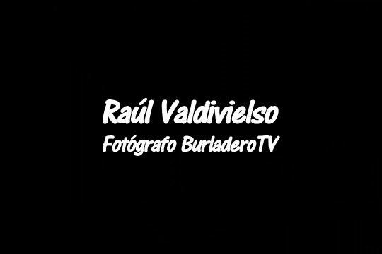 Raúl Valdivielso 2017 - Rejones