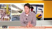 Fous de sport spécial bowling (2)