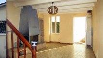 A vendre - Maison/villa - Gourville (16170) - 4 pièces - 85m²