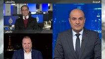 الحصاد-تقرير: انتهاكات لحقوق الإنسان في السعودية