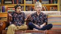 [[Full-HD]] The Big-Bang Theory Season 11 Episode 12 ((S11Ep12)) : The Matrimonial Metric - Dailymotion Video