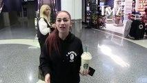 Danielle Bregoli Rejects Logan Paul's Apologies Over Suicide/Hanging Video | TMZ