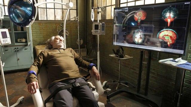 Watch The Blacklist Season 5 Episode 10    couchtuner [NBC]