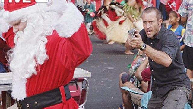 Hawaii Five-0 Season 8 Episode 13 [Full Online]