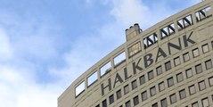 Atilla Kararının Ardından Halkbank'tan Açıklama: İdari ve Mali Karar Yok, Temyiz Hakkı Var