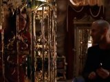 Charmed S07e19 Episode 153 Freaky Phoebe by Charmed