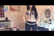 Latest Home Belly Dance   Papito Chocolate Arabian Dance   Arabic Belly Dance - Full HD 2018
