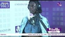 Vibe Up :  Comment se porte la musique sénégalaise et le mbalakh en particulier