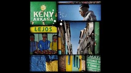 Keny Arkana - Lejos (Official Audio)