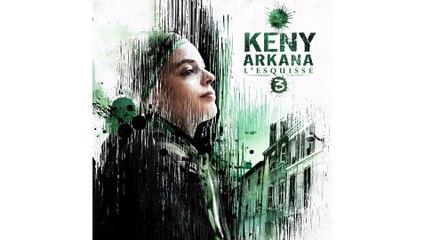 Keny Arkana - Freestyle Beatbox