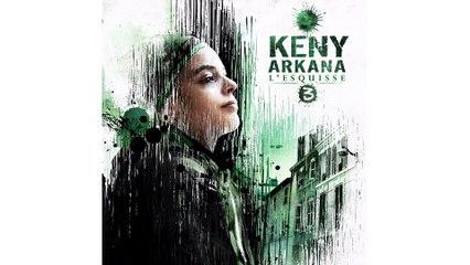 Keny Arkana - Élément Air