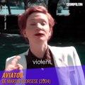 Les 5 rôles inoubliables de Cate Blanchett