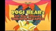 The Bears Who Saved Christmas.How Murray Saved Christmas Video Dailymotion