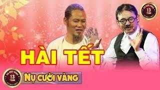 Hai Tet 2018 Cuoi Ho Muoi Cai Rang Tap 1 Lang Bam