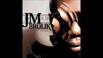 JM Brolik - Kalash dans la bouche