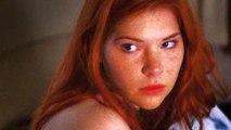 GODSPEED Film COMPLET en Français
