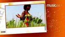 MUSIC 24 - Togo: Hortense Nayo, Artiste gospel