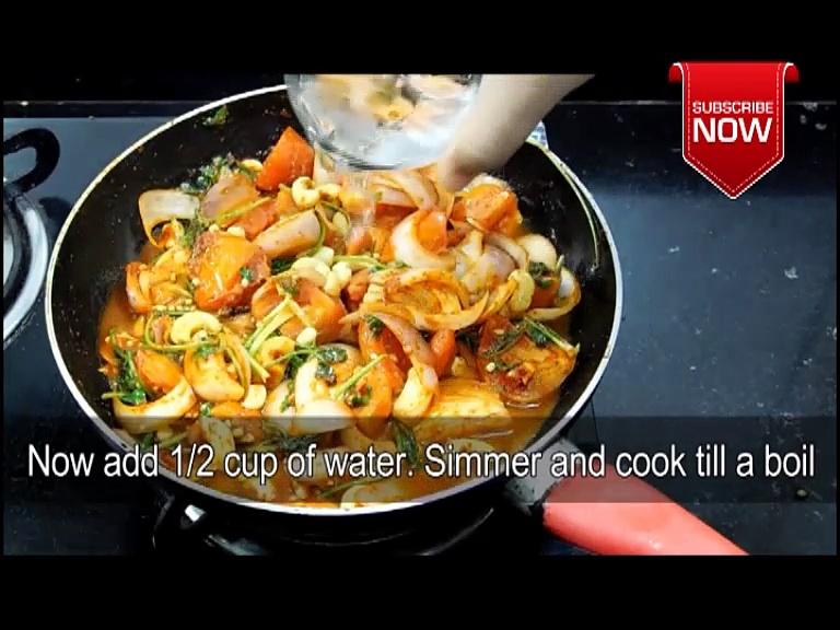 Best Butter Chicken  Murgh Makhni recipe