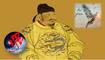 """""""Giao ước tử vong"""" giữa Đường Thái Tông và 390 tử tù, không một ai thất hứa"""
