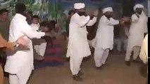 boht he pyara cultur dance in balochistan, sindh boht he pyara