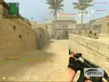 Counter strike source ( Lor2k68 )