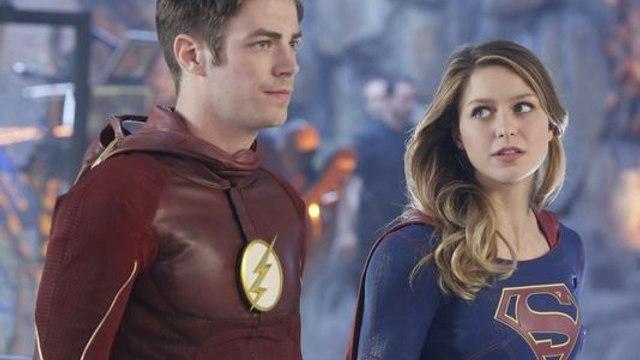 Supergirl | Season 3 Episode 10 (s03e10)  Full Streaming