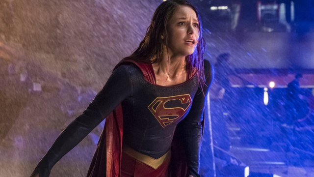 """Supergirl (s03e10) Free Online Movies 
