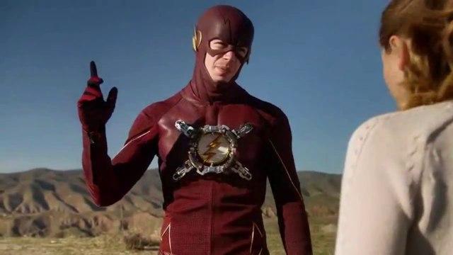 Supergirl - Season 3 Episode 10 : Legion of Super-Heroes 3x10 | TV Series