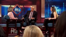 Dr. Phil: A Day Of Doing The Right Thing Is More Powerful Than A Year Of Doing The Wrong Thing