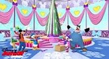 La Maison de Mickey - Chanson - Le défilé de mode by DisneyCartoons , Tv series online free fullhd movies cinema comedy 2018
