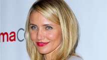 Cameron Diaz, Benji Madden Trying To Get Pregnant
