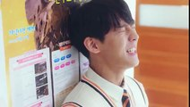 Unexpected Heroes Ep 10 - Watch Unexpected Heroes Ep 10