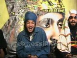 Interview High Tunes Matinda Yaniss Odua Straika D