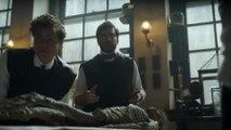 The Alienist Season 1 Episode 1 Online Streaming TNT