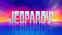 'Jeopardy!' Halts Production After Alex Trebek's Brain Surgery