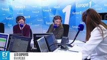 """Un jour, un destin """"Bernard Blier, double face"""" sur France 2"""