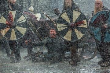 Vikings Season 5 Episode 8 Full [HD 720p]