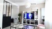 A vendre - Maison - SAINT-NAZAIRE (44600) - 4 pièces - 80m²