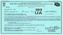 Badrinath Ki Dulhania F U L L Movie (2017) Watch Online HINDI Download Badrinath Ki Dulhania (English: Badrinath's Bride) is a 2017 Indian romantic comedy film,[4] directed by Shashank Khaitan, and produced by Karan Johar under the Dharma Productions