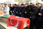 Cumhurbaşkanı Erdoğan: Bunlar Cani, Kendini Öldürsen Ne Yazar Öldürmesen Ne Yazar