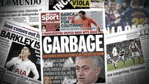 Nouvelle offre folle du Barça pour Coutinho, Chelsea veut Simeone pour remplacer Conte