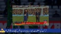 Tribute To Fakhar zaman Performance - Pakistan vs South Africa - YouTube