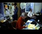23.Dünya Nasıl Oluştu St. Helens Yanardağı