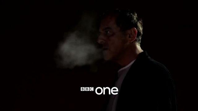 McMafia Season 1 Episode 4 Online Full [[New Premiere]]