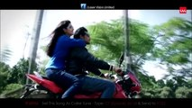 Ek Jibon By Shahid & Shuvomita - HD Music Video - Arfin Rumey - Antu Kareem &  Shaina Amin