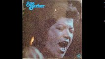 Sue Barker - album Sue Barker 1975